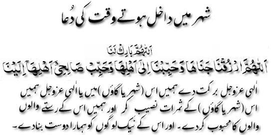 Learn Quran - Islamic Knowlegde - Online Quran Teachers